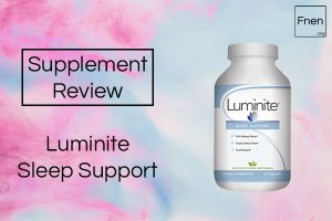 Luminite Review