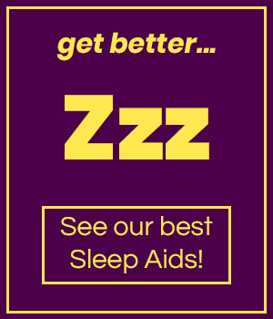 Link to our Best Sleep Aids article