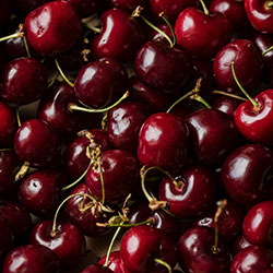 Melatonin - Tart Cherries