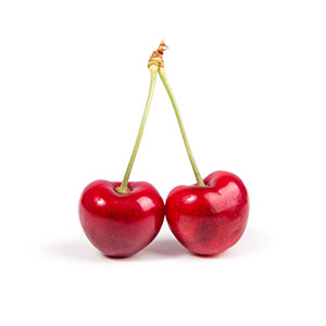 General Tart Cherry Benefits